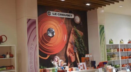 Digital-Print-wall-paper-sign-full-colour-Le-creuset-Wall-graphic.jpg#asset:333:mediumImage