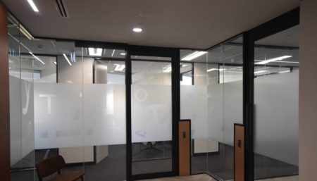 Internal-office-frosted-3M-window-signs-Taylor-Olivier-Window-graphics.jpg#asset:346:mediumImage