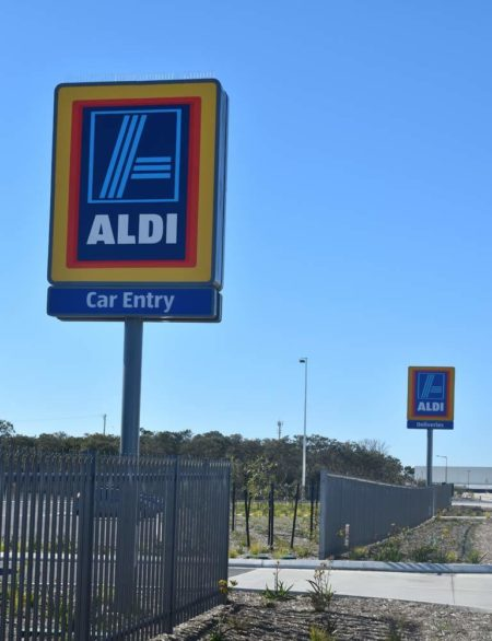 Two-Single-Pole-Pylon-Signs-for-Aldi-Perth.jpg#asset:352:mediumImage